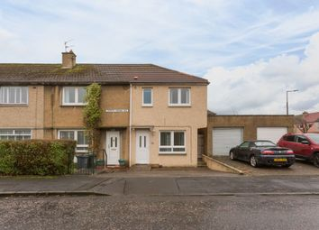 Thumbnail 3 bed property for sale in 182A Carrick Knowe Avenue, Edinburgh