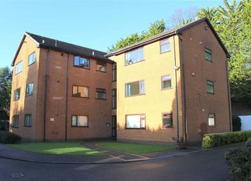 Thumbnail 1 bedroom property for sale in Manor Park, Watling Street Road, Fulwood, Preston