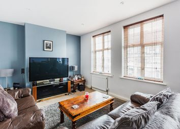 Thumbnail 4 bed maisonette for sale in Russell Hill Road, Purley