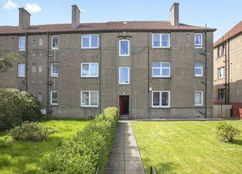 Thumbnail 2 bed flat for sale in 14/4 Northfield Farm Road, Northfield, Edinburgh