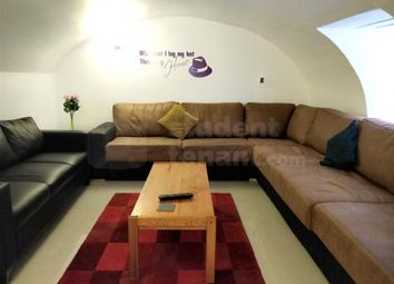 Thumbnail Room to rent in Comer Gardens, Worcester