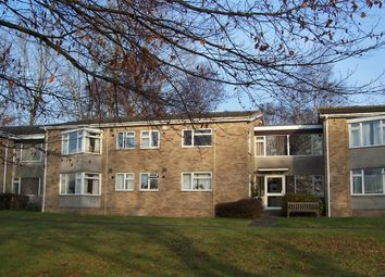 Thumbnail 1 bed flat to rent in Portway, Warminster