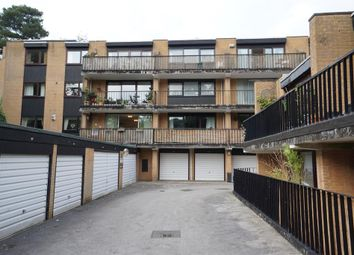 Thumbnail 2 bed flat for sale in Graham Road, Ranmoor, Sheffield
