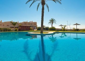 Thumbnail 2 bedroom property for sale in Modern Townhouse For Sale Close To Centre Of La Cala, Mijas Costa