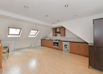 1 bed property to rent in High Road Leyton, London E15