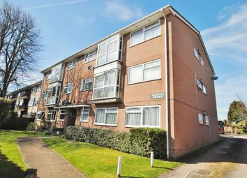 Thumbnail 1 bedroom flat to rent in Deacon Road, Southampton