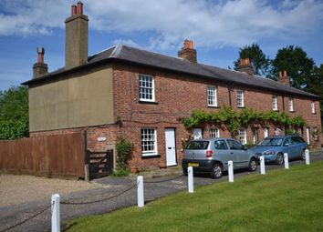 Thumbnail 1 bed flat to rent in The Cottages, Little Missenden