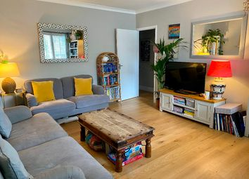 Thumbnail 2 bed flat to rent in Warwick Way, Pimlico