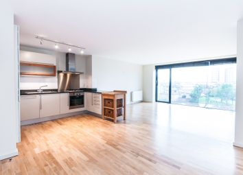 Thumbnail 2 bed flat to rent in Archie Street, London, Greater London