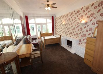 Thumbnail Room to rent in Stretton Road, East Croydon, Surrey