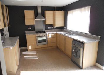 Thumbnail 3 bed semi-detached house to rent in Whitworth Square, Cardiff