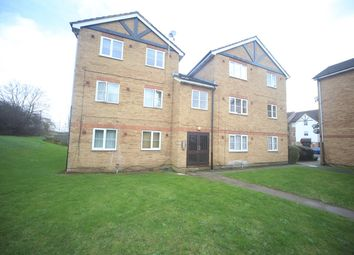 Thumbnail 1 bedroom property to rent in Maplin Park, Slough
