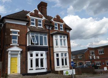 Thumbnail 3 bedroom flat to rent in Tonbridge Road, Barming, Maidstone