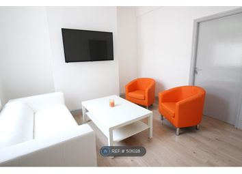 Thumbnail Room to rent in Warwick Street, Middlesbrough