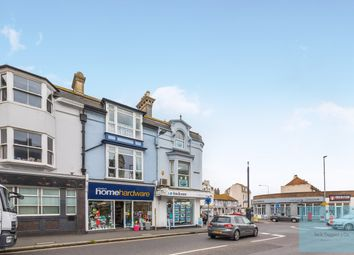 Thumbnail 3 bedroom block of flats for sale in Clinton Place, Seaford