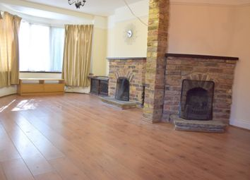 Thumbnail 3 bed terraced house to rent in Orchard Close, Denham