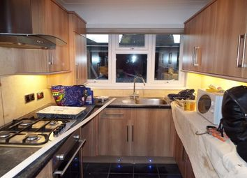 Thumbnail 3 bed property to rent in Colyer Road, Northfleet, Gravesend