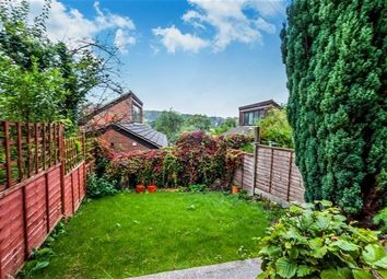 Thumbnail 3 bed property to rent in Inkerman Terrace, Chesham