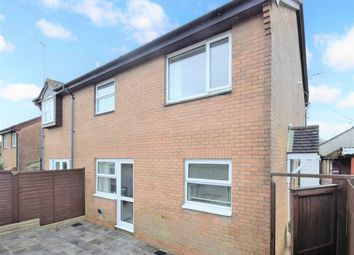 Thumbnail 1 bedroom end terrace house for sale in Little Oaks, Penryn