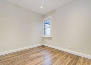 Thumbnail 3 bed flat to rent in Eastcote Road, Harrow