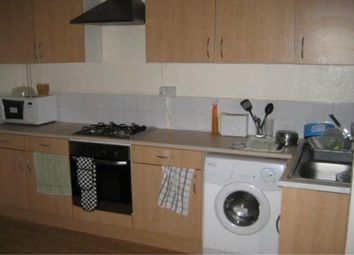 Thumbnail 4 bed property to rent in Archery Road, Leeds