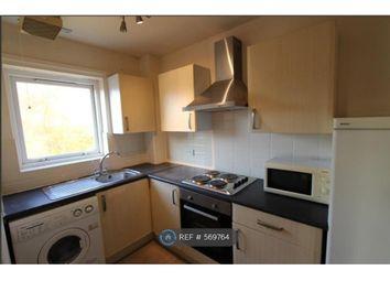 Thumbnail 4 bedroom flat to rent in Broom Walk, Sheffield