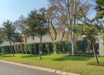 Thumbnail 2 bedroom apartment for sale in Dainfern, Sandton, South Africa