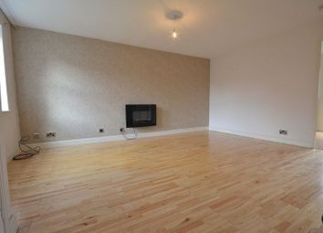 Thumbnail 3 bed mews house to rent in Martholme Avenue, Clayton Le Moors, Accrington