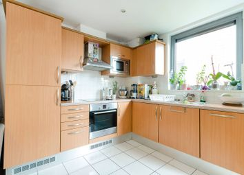 1 bed flat for sale in Hardwicks Way, Wandsworth SW18