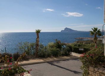 Thumbnail 4 bed apartment for sale in 03590, Altea, Spain