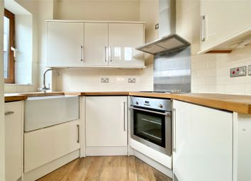 2 bed flat for sale in Franklin Street, Hull, Eastyorkshire HU9