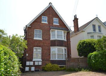 Thumbnail 1 bed flat to rent in Queens Road, Tunbridge Wells, Kent
