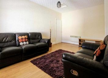 Thumbnail 1 bedroom property to rent in Wells Street, Cardiff