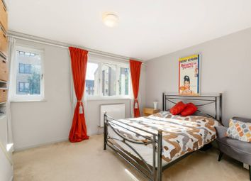 Thumbnail 1 bed property for sale in Campbell Close, Streatham