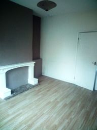 Thumbnail 2 bed terraced house to rent in School Street, Barnsley