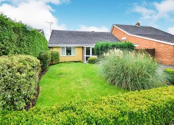 3 bed detached house for sale in Farcroft Avenue, Sutton-In-Ashfield, Nottinghamshire, Notts NG17