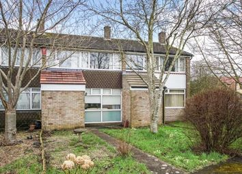 Thumbnail 3 bed terraced house for sale in Merlin Ridge, Pucklechurch, Bristol