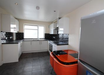 Thumbnail 4 bed maisonette to rent in Camellia Lane, Surbiton