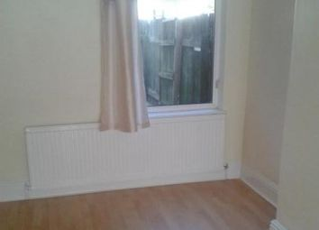 Thumbnail 1 bed semi-detached house to rent in Astley Street, Hull