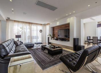 Thumbnail 5 bedroom villa for sale in 106425, Madliena, Malta