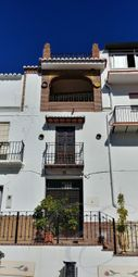 Thumbnail 2 bed town house for sale in Arenas De Velez, Axarquia, Andalusia, Spain