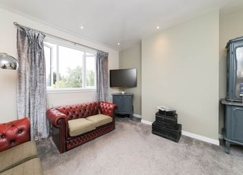 Thumbnail 3 bed flat for sale in Malvina Place, Perth