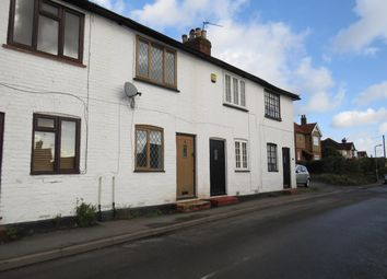 Thumbnail 2 bed property to rent in Lincoln Hatch Lane, Burnham, Slough