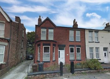 6 bed semi-detached house for sale in Sandringham Road, Waterloo, Liverpool L22