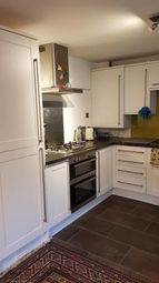 Thumbnail 4 bed semi-detached house to rent in Forvie Circle, Bridge Of Don, Aberdeen