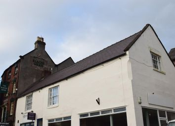 Thumbnail 2 bedroom property to rent in Market Place, Wirksworth, Matlock