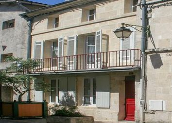 Thumbnail 2 bed property for sale in St-Jean-Dangely, Charente-Maritime, France
