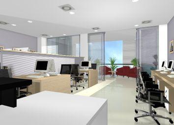 Thumbnail Office for sale in Mediteranska, Budva, Montenegro