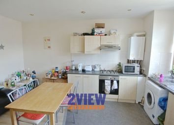 Thumbnail 2 bedroom flat to rent in - Victoria Terrace, Leeds, West Yorkshire