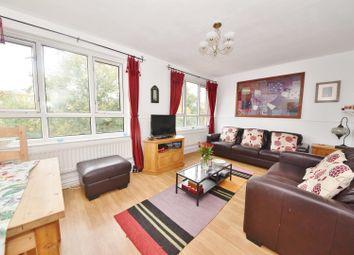 2 bed maisonette for sale in Crieff Court, Teddington TW11